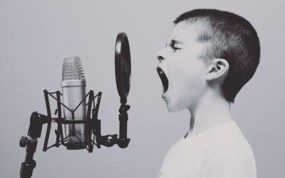 Tinnitus-Hypnose sorgt für Stille im Ohr