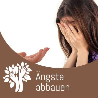 Ängste besiegen mit den Hypnosen von www.TranceHeal.de