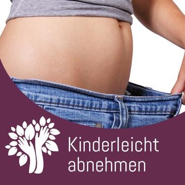 Abnehmhypnose von www.TranceHeal.de