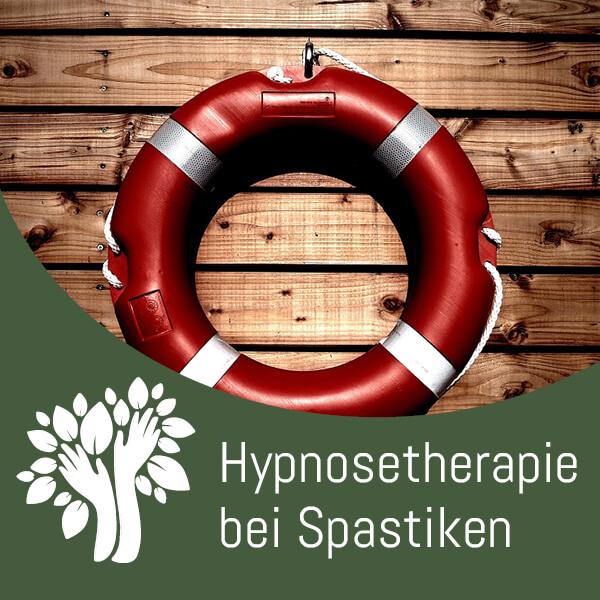 Spasmen lösen mit Hypnose zum Download
