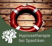 Hypnosetherapie bei Spastiken