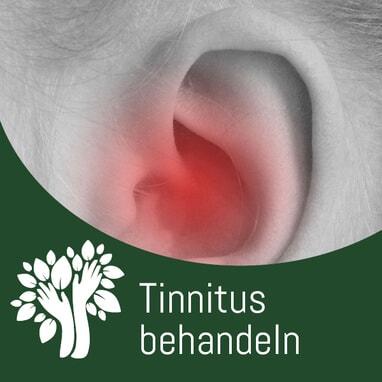 Tinnitus behandeln mit Hypnose www.TranceHeal.de