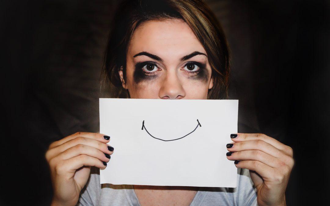 Zwangsstörung & Zwangsgedanken – Hypnose zur Selbsthilfe